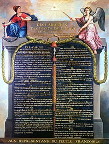 Déclaration universelle des droits de l'homme dans Déclaration universelle des droits de l'homme declaration_of_the_rights_of_man_and_of_the_citizen_in_1789